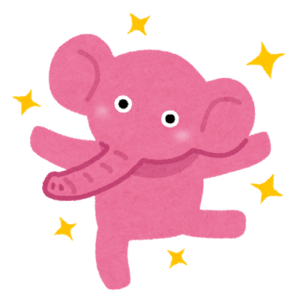 pink_elephant.png